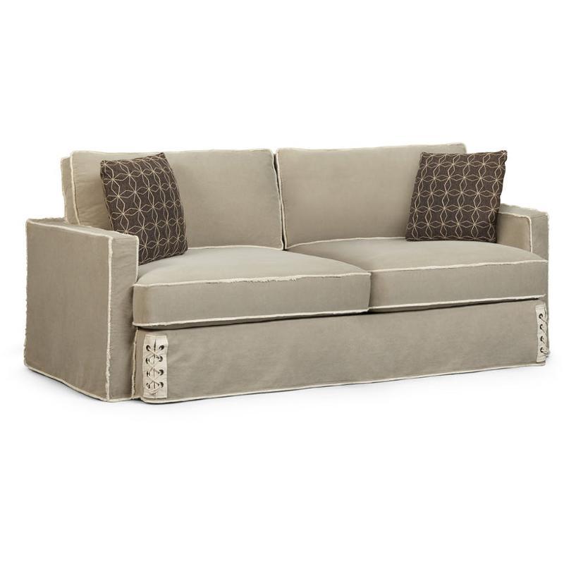 535561 5001aa A R T Furniture Epicenters Austin Sofa