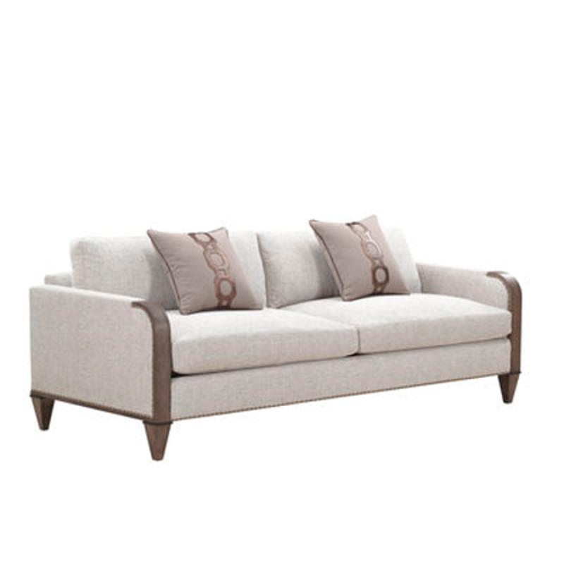 538541 5003aa A R T Furniture Geode Chase Sofa