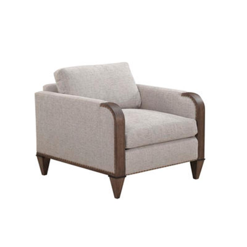 538543 5003aa A R T Furniture Geode Chase Matching Chair
