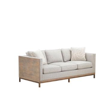 Awe Inspiring 729521 5027Aa A R T Furniture Relaunch Carlyle Glacier Sofa Pdpeps Interior Chair Design Pdpepsorg
