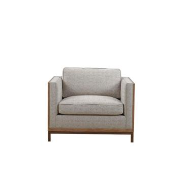 Super 728541 5001Aa A R T Furniture Relaunch Allister Greige Sofa Pdpeps Interior Chair Design Pdpepsorg