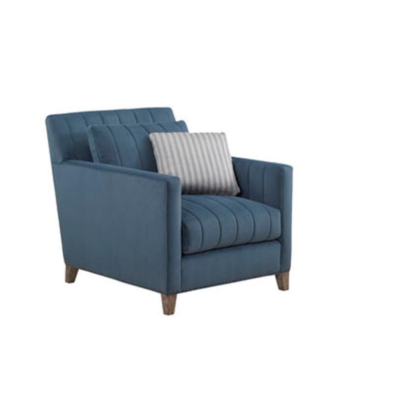 Enjoyable 728523 5024Aa A R T Furniture Relaunch Pierce Indigo Chair Pdpeps Interior Chair Design Pdpepsorg