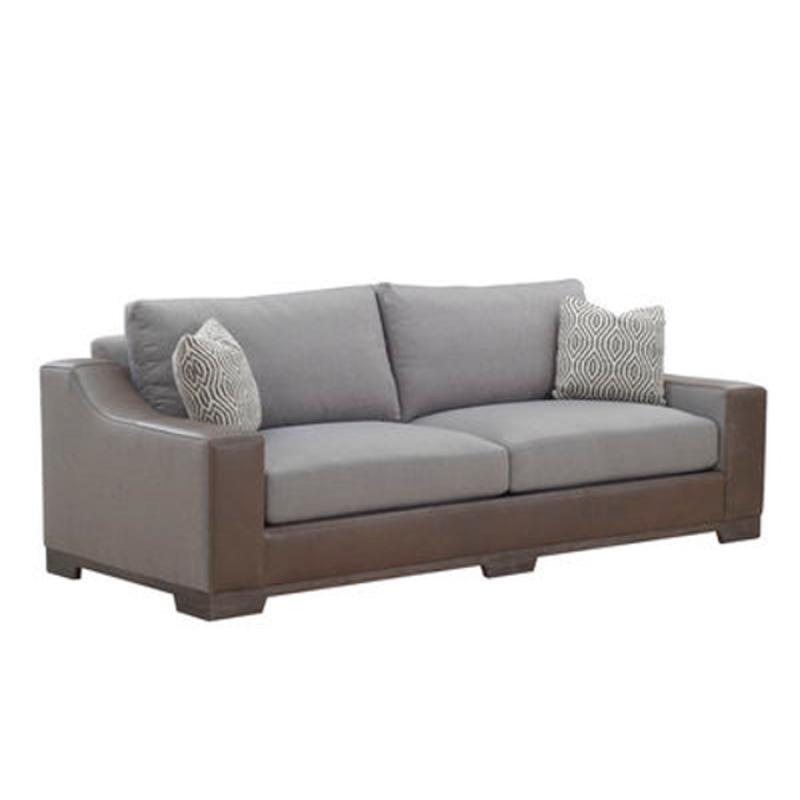728581 5013aa A R T Furniture Relaunch Brannon Tween Sofa