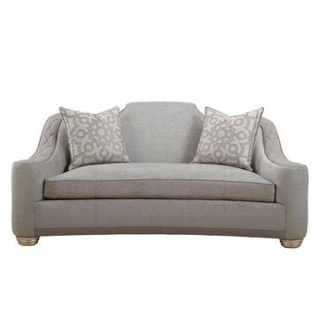Awesome 728541 5001Aa A R T Furniture Relaunch Allister Greige Sofa Pdpeps Interior Chair Design Pdpepsorg