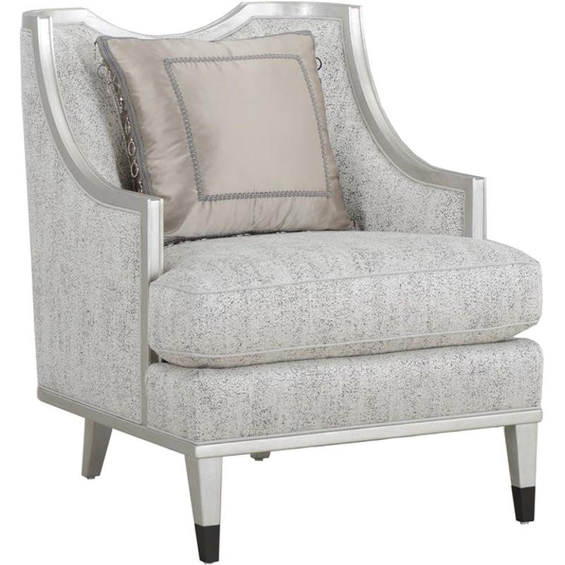 161523 7127aa A R T Furniture Intrigue Living Room Chair