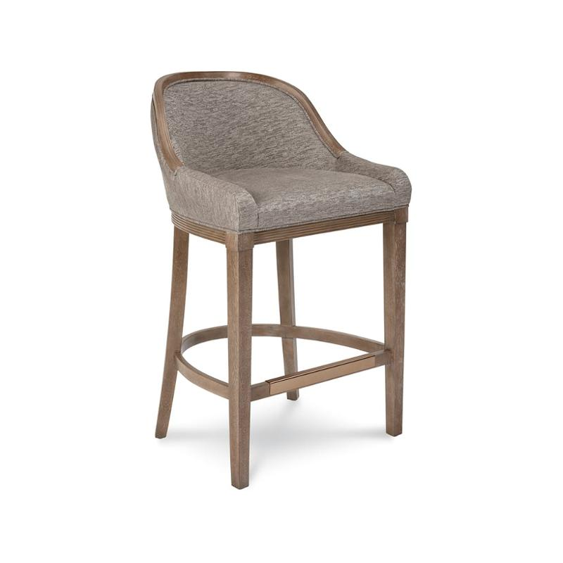 Fabulous 232208 2323Bl A R T Furniture Cityscapes Bar Stool Forskolin Free Trial Chair Design Images Forskolin Free Trialorg