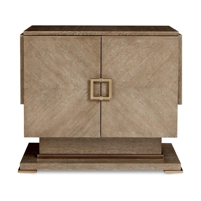 232254 2323 A R T Furniture Cityscapes Bar Server