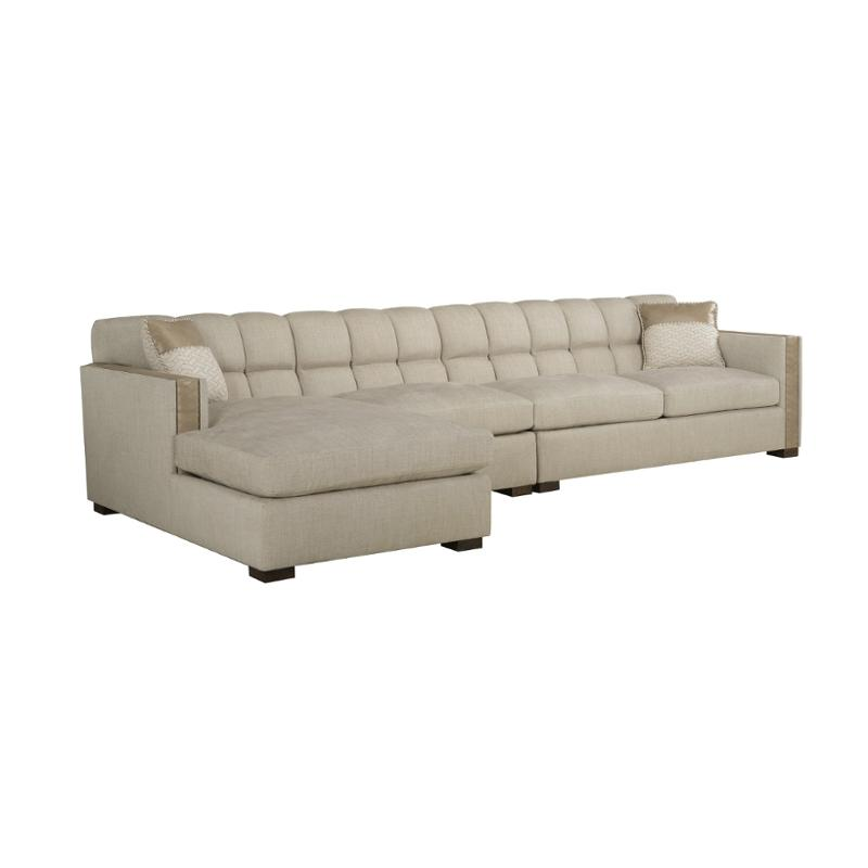 Marvelous 547511 5012Aa A R T Furniture American Chapter Sterling Sand Braid Raf Corner Sofa Interior Design Ideas Gresisoteloinfo