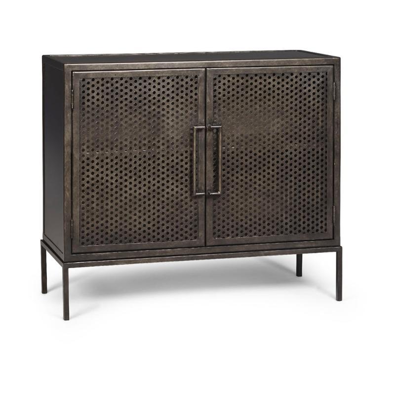 235397 1218 a r t furniture rainey street door chest