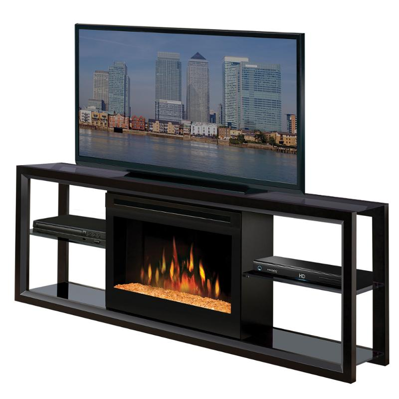 insert duraflame fireplaces tv corner stand electric depot dimplex home fireplace