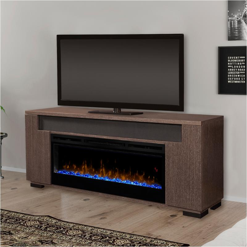 open right clearout online canada products electric with store stand fireplace tv fireplaces cabinet dimplex