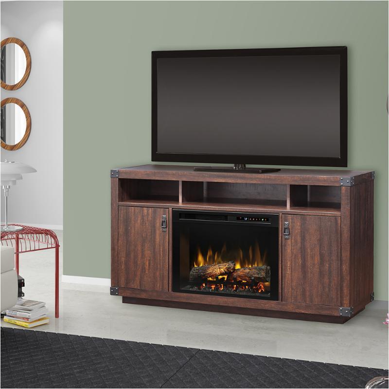 Dm2526 1844gb Dimplex Fireplaces Dale Home Entertainment Tv Console