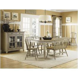 Discount Liberty Furniture Collections On Sale