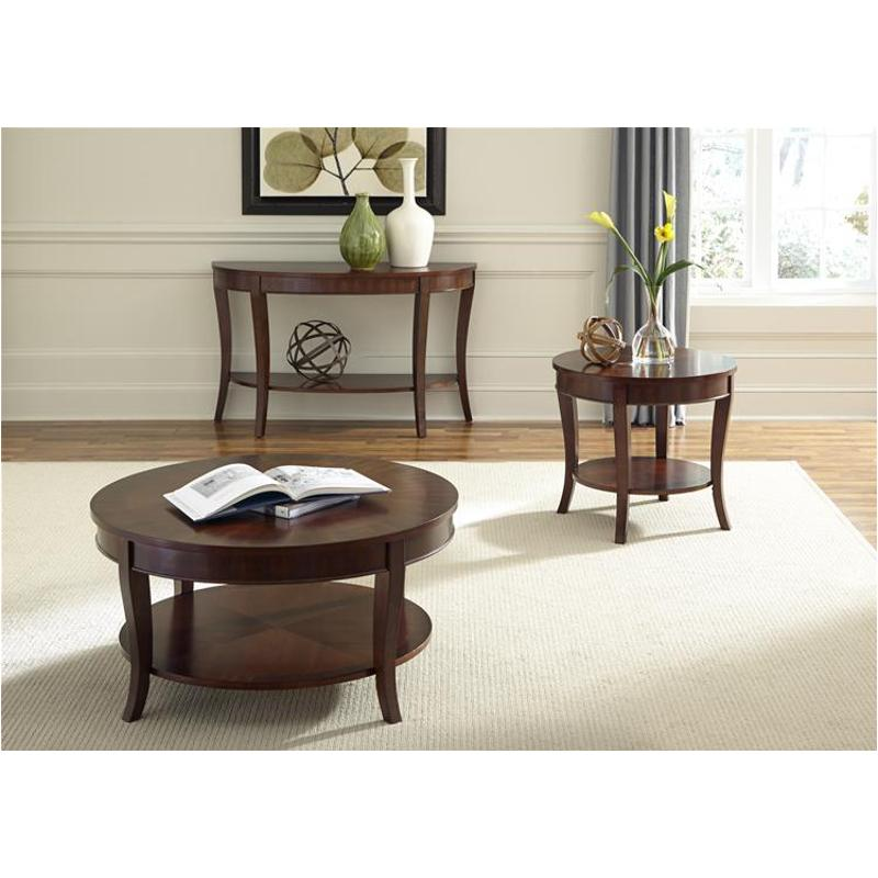 Superieur 748 Ot1010 Liberty Furniture Bradshaw Living Room Cocktail Table