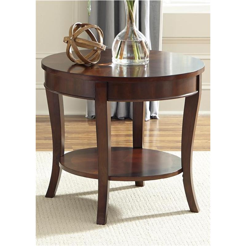Merveilleux 748 Ot1020 Liberty Furniture Bradshaw Living Room End Table