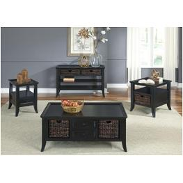 Featured Liberty Furniture Collections