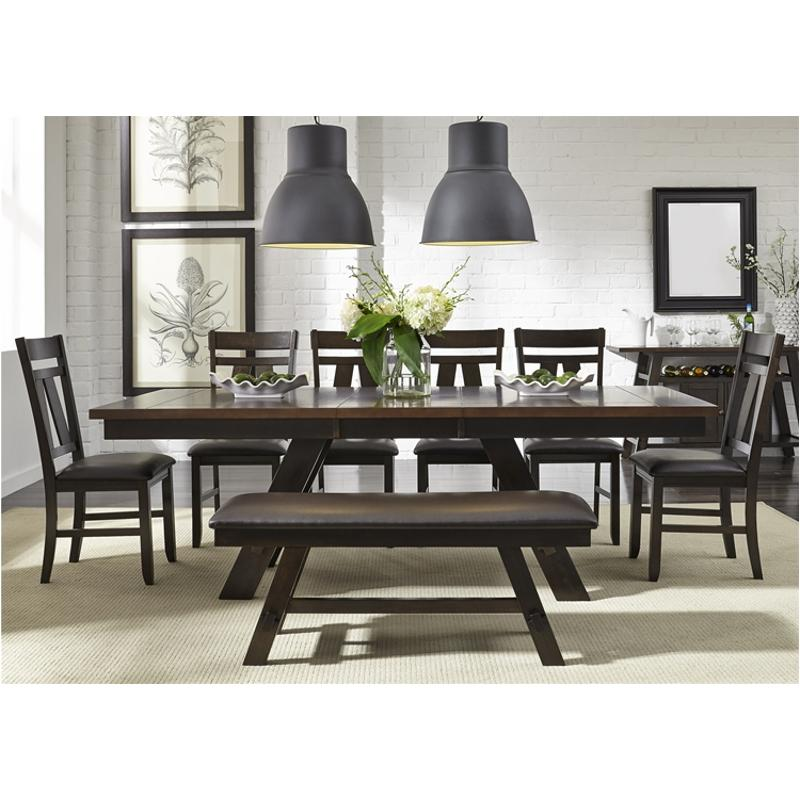 Lawson Dining Table Gallery Set Designs