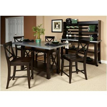 Counter Height Gathering Table With Storage : ... -gt3660 Liberty Furniture Keaton Ii Dining Room Counter Height Table