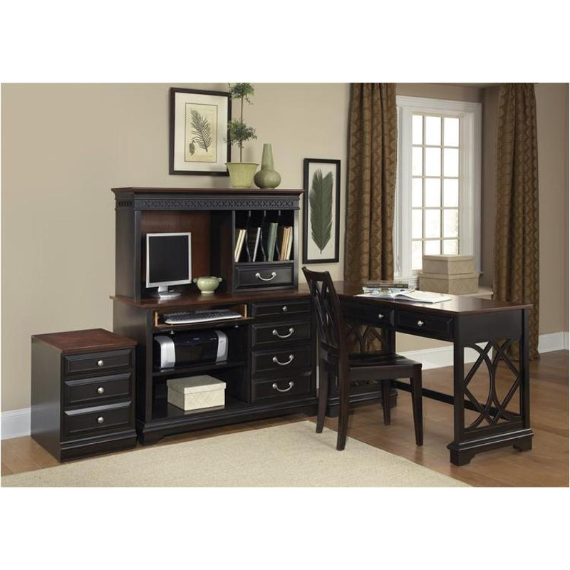 Furniture Com Coupons: 260-ho111 Liberty Furniture St Ives Home Office Writing Desk