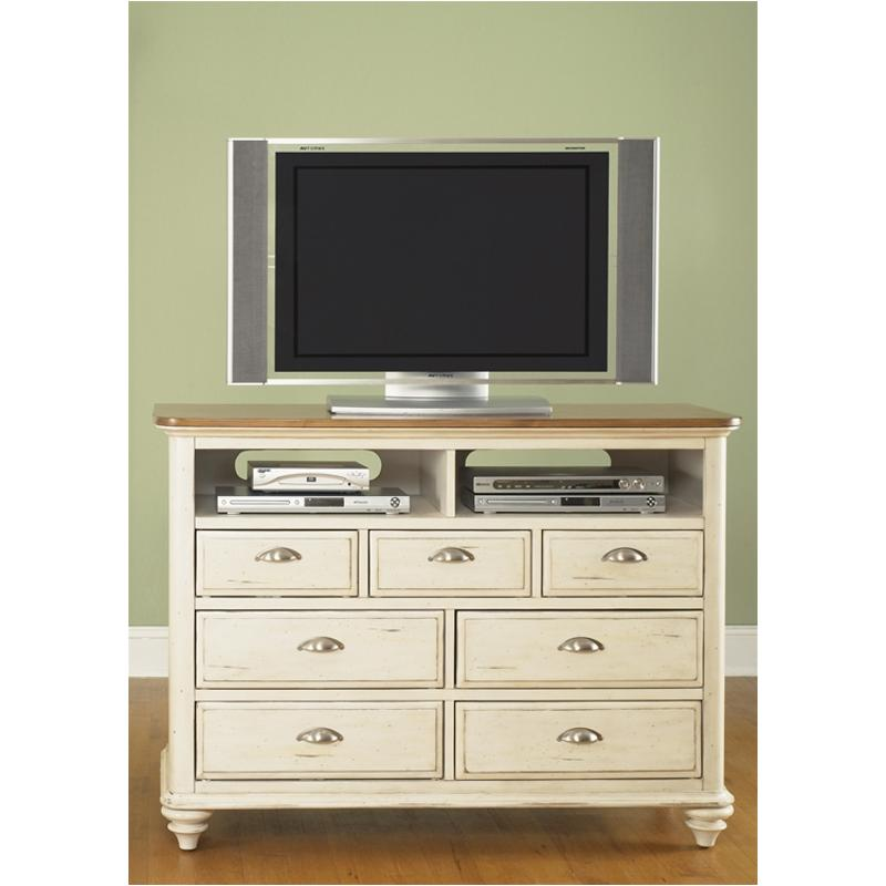 303 Br46 Liberty Furniture Ocean Isle Bedroom Chest