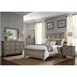 Liberty Furniture Grayton Grove