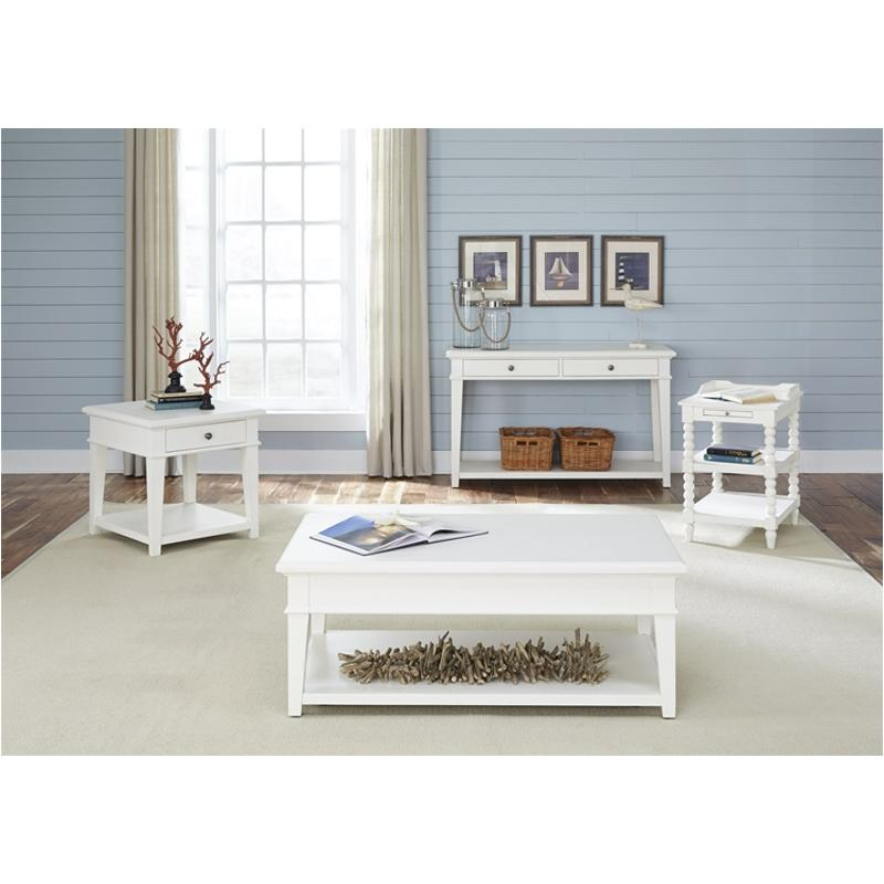Harbor View Furniture Collection Furniture Designs
