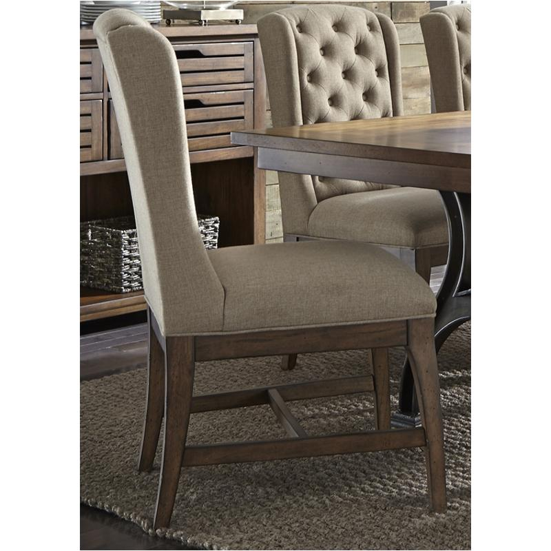 Liberty Furniture Low Country Sand Dining Bench At Hayneedle: Liberty Furniture Dining Chairs