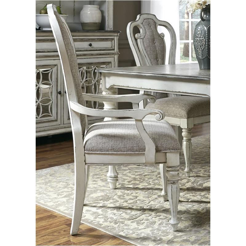 Fabulous 244 C2501A Liberty Furniture Magnolia Manor Splat Back Arm Chair Ibusinesslaw Wood Chair Design Ideas Ibusinesslaworg