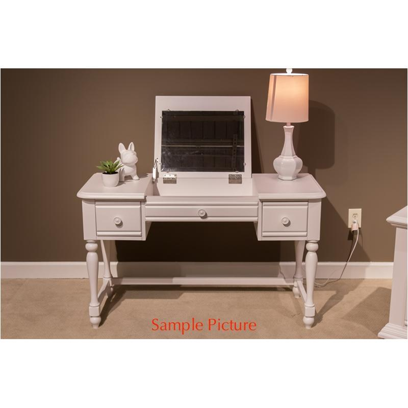 Delicieux Home Living Furniture