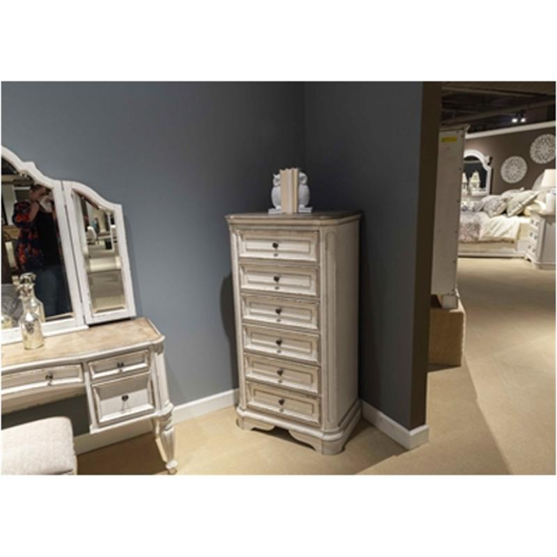 Trisha Yearwood Home Collection By Klaussner Queen Bedroom Group