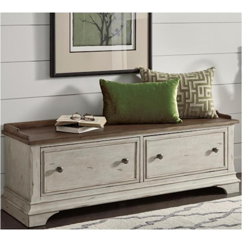 498 Ot47 Liberty Furniture Morgan Creek