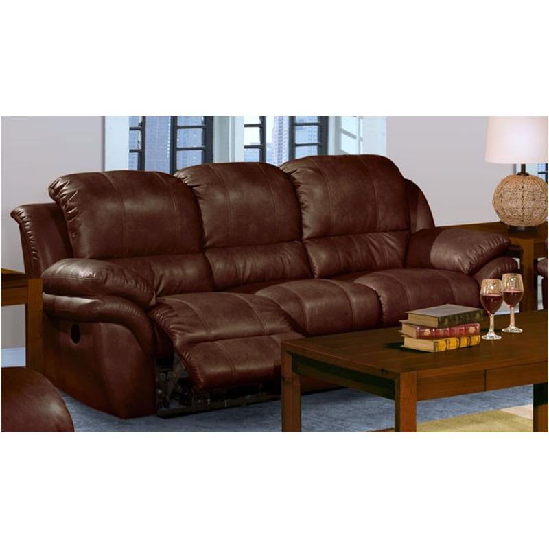 Bon 22 203 32 Brn New Classic Furniture Cabo Living Room Sofa