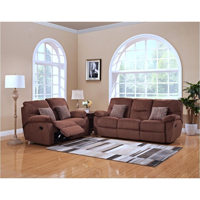 Ordinaire 22 112 32 Fdg New Classic Furniture Cheshire Living Room Sofa