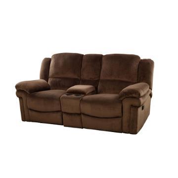 22 822 25 pch New Classic Furniture Jared Loveseat