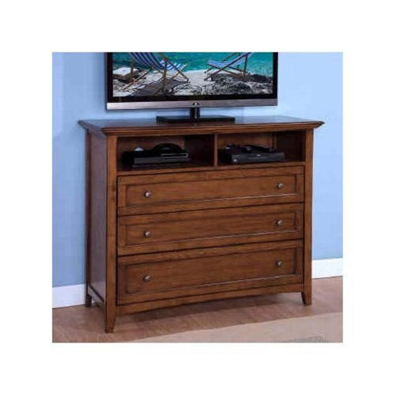 Superbe Home Living Furniture