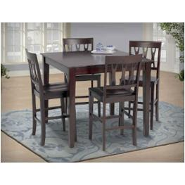 discount new classic furniture collections on sale