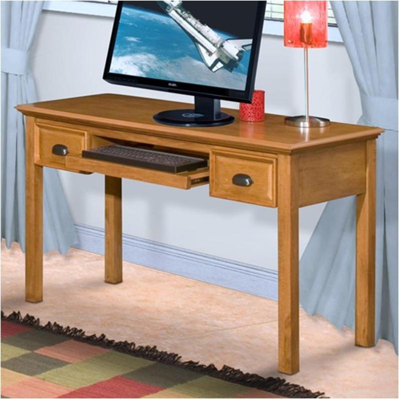 Bon 05 849 091 New Classic Furniture Southpoint Desk