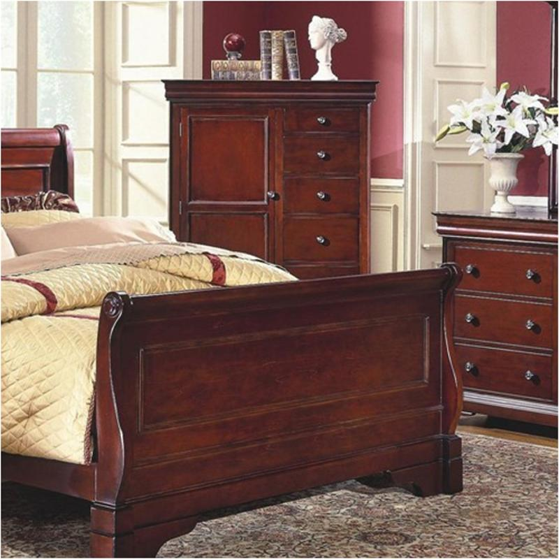 Attractive Home Living Furniture