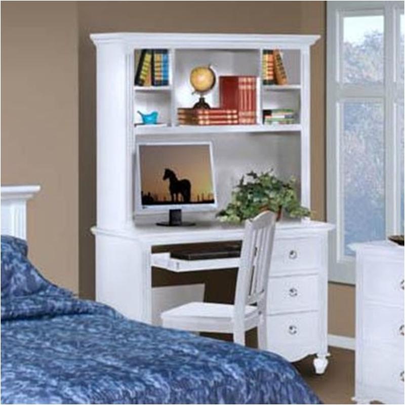 05 621 092 New Classic Furniture Victoria   White Kids Room Desk