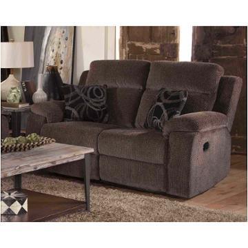 Awe Inspiring U4050 20P Ebo New Classic Furniture Burke Loveseat Cjindustries Chair Design For Home Cjindustriesco