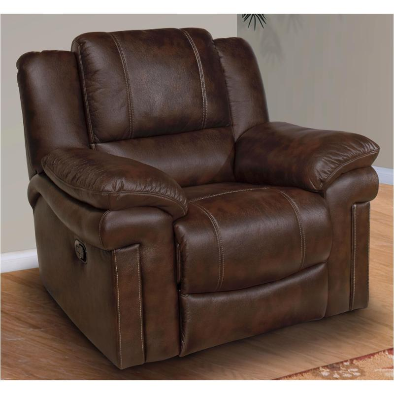 Fine 20 320 13 Sbw New Classic Furniture Hastings Glider Recliner Andrewgaddart Wooden Chair Designs For Living Room Andrewgaddartcom