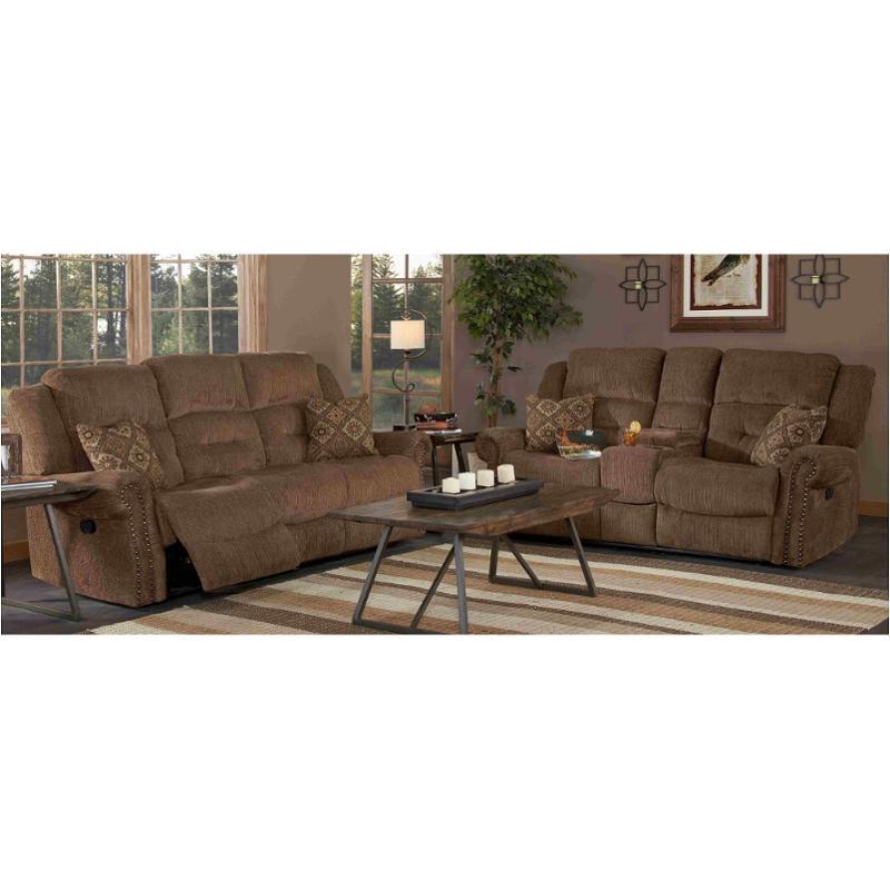 U4256 30p Plt New Classic Furniture Jasper Living Room Sofa