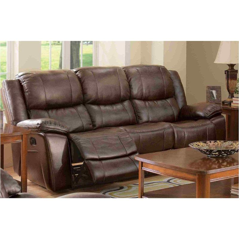 Outstanding 20 245 30 Pbw New Classic Furniture Kenwood Dual Recliner Sofa Premier Brown Andrewgaddart Wooden Chair Designs For Living Room Andrewgaddartcom