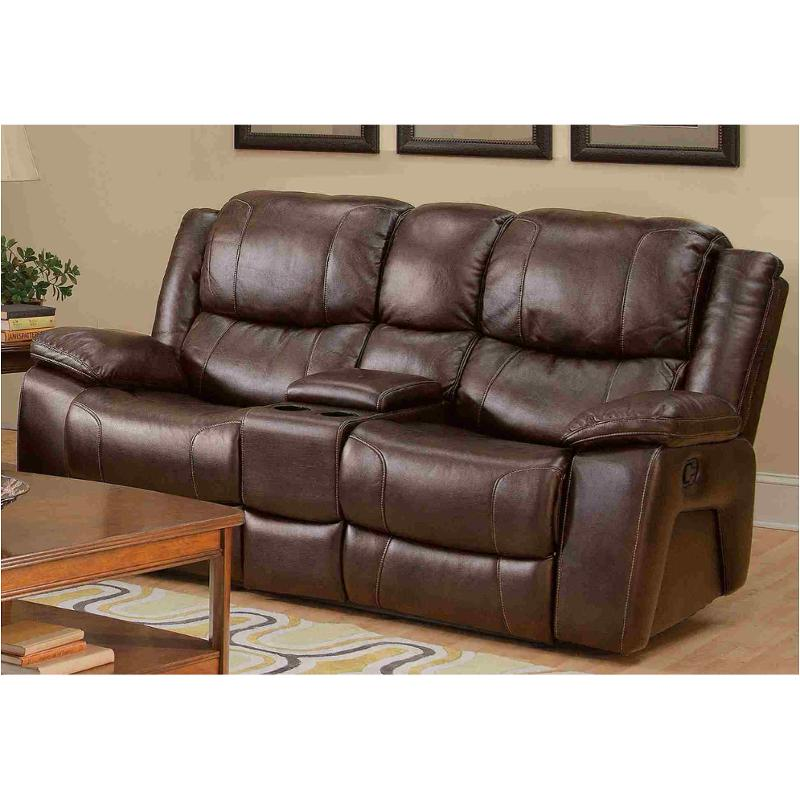 Brilliant 20 245 25 Pbw New Classic Furniture Kenwood Dual Recliner Console Loveseat Premier Brown Creativecarmelina Interior Chair Design Creativecarmelinacom