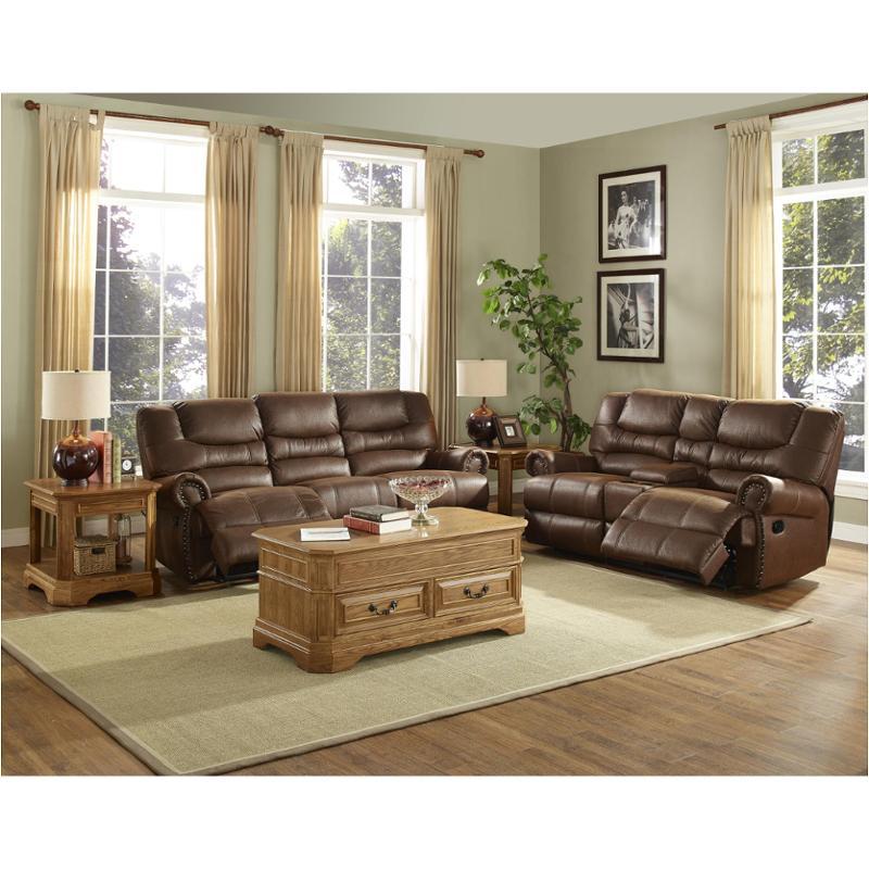 20 395 30 Moc New Clic Furniture Laredo Dual Recliner Sofa Codova Mocha