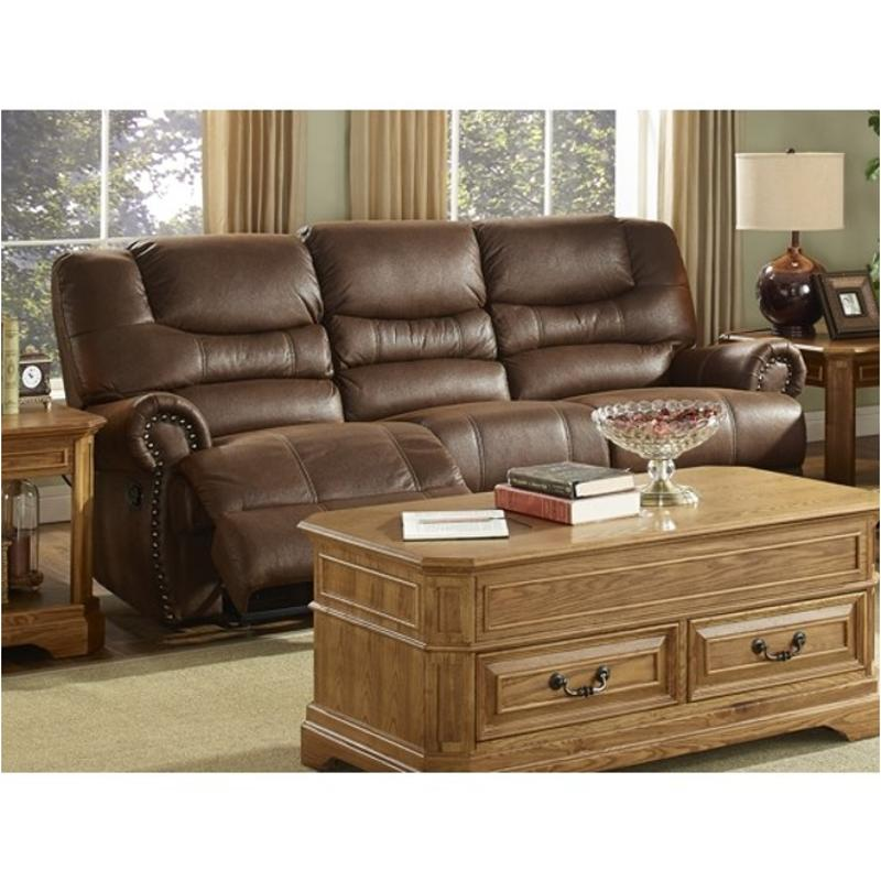 Laredo Sofa And Loveseat: 22-395-32-moc New Classic Furniture Pm Sofa