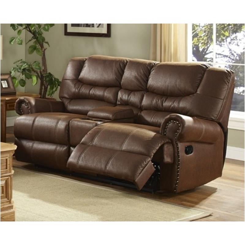 Superior 22 395 25 Moc New Classic Furniture Laredo Living Room Loveseat