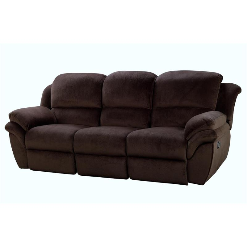 22 897 30 Pch New Classic Furniture Pebble Living Room Sofa