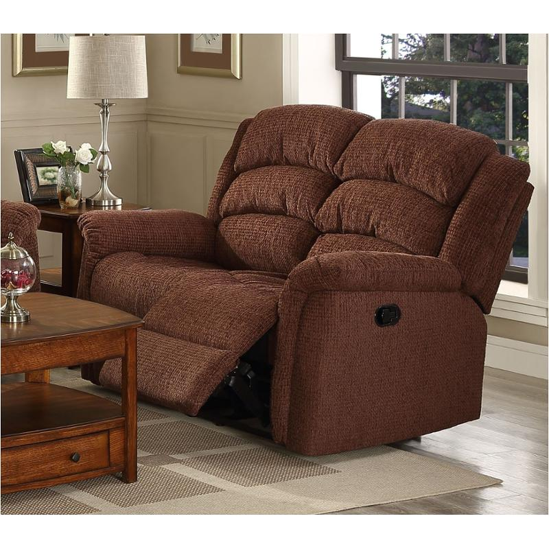 20 290 20 Dfd New Classic Furniture Ross Loveseat