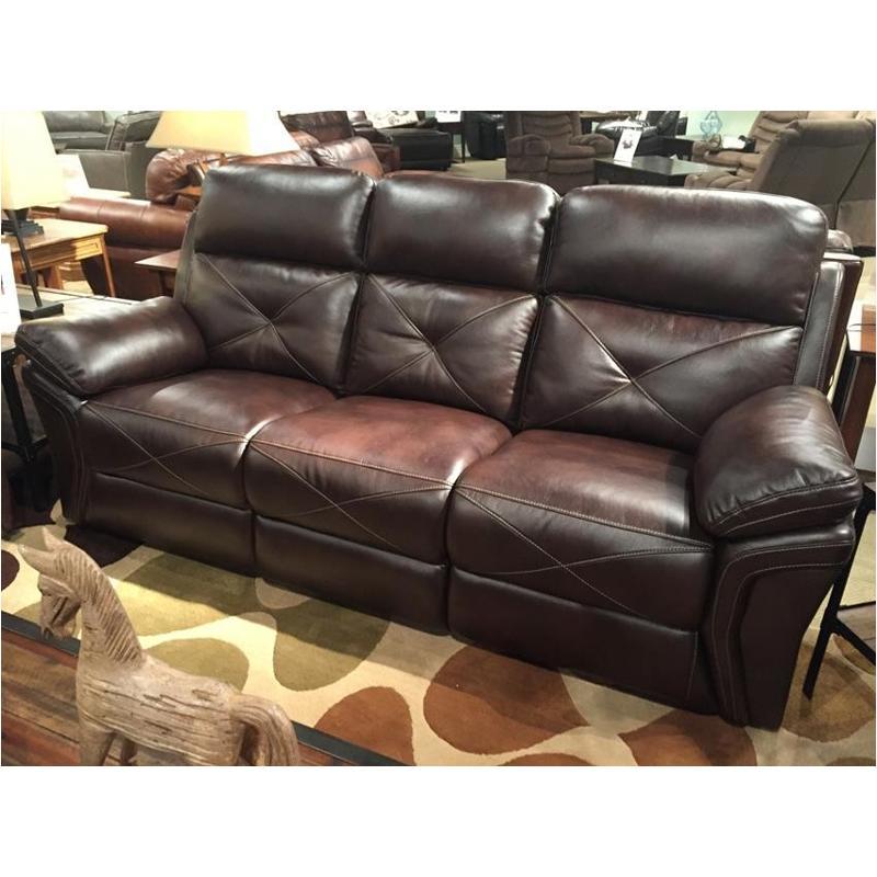 L4326 30p Chc New Classic Furniture Keegan Living Room Sofa
